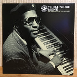 Распродажа! Винил Thelonious Monk - London Collection 2 NM/NM