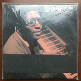 Винил (запечатанный) Thelonious Monk ‎– The London Collection Volume 1, ORGM-1052, Germany, 2012