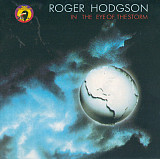 Roger Hodgson (Supertramp) ‎– In The Eye Of The Storm