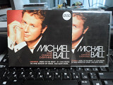 MICHAEL BALL - Love Changes Everything 2005