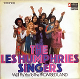 The Les Humphries Singers – We'll Fly You To The Promised Land