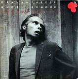 Graham Parker And The Rumour – The Parkerilla (2LP)