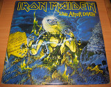 Iron Maiden - Live After Death (2 × LP)