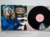 MADONNA MUSIC ( MAVERICK / WARNER BROS 9362-47865-1 A1/B1 ) ORIGINAL 2000 GER