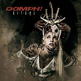 OOMPH! - Ritual CD