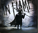 IN FLAMES I The Mask CD Digipack