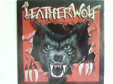 Leatherwolf 1985 г. (Heavy Metal)