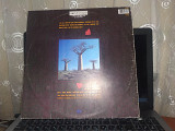 PINK FLOYD ''Delicate Sound of Thunder''2 lp