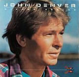 John Denver – Higher Ground
