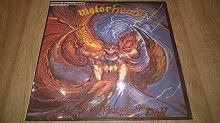 Motorhead (Another Perfect Day) 1983. (LP). 12. Vinyl. Пластинка.