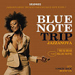 Jazzanova - Blue Note Trip - Lookin' Back / Movin' On (2cd)(2005)