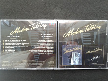 Modern Talking (3CD)