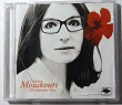 Nana Mouskouri ‎– I'll Remember You