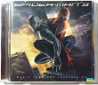 Spiderman 3 / soundtrack