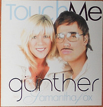 Samanta Fox feat Gunther – Touch me (2005)