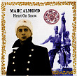 Marc Almond – Heart on show (2003)