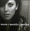 Melanie C – Beautiful intentions (лицензия)