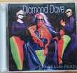 CD David Lee Roth ‎– Diamond Dave