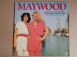 Maywood ‎– Maywood (EMI ‎– 1A 062-26521, Holland) NM-/NM-