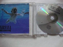 NIRVANA NEVERMING GED 22425 001 021 02