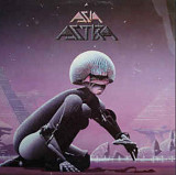 Asia - Astra (Germany)