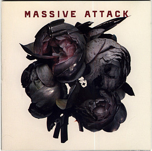 Massive Attack ‎– Collected (Сборник 2006 года)
