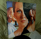 STYX Pieces Of Eight 1978 A&M US SP - 4724 NM / ~ NM