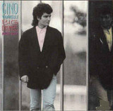 Gino Vannelli ‎– Big Dreamers Never Sleep (Germany)