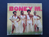 Boney M - Hit Collection (3CD)