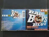 Bad Boys Blue - In The Mix