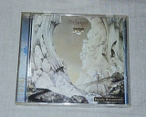 Компакт-диск Yes - Relayer
