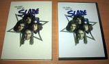 Slade ‎– The Very Best Of Slade