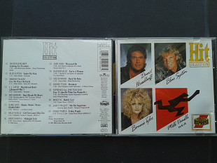 V/A: Hit Collection Vol.2 (Modern Talking, C.C. Catch, Den Harrow)