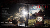 Rush-The Collection