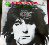 Ron Wood-Cancell Everything 1985 (UK) (Re 1st Album I've Got My Own Album To Do 1974) [NM+]