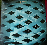 The Who-Tommy 1969 (UK) [EX / EX-]