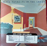Small Faces-78 In The Shade 1978 (US Promo) [NM+]