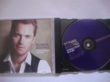 RONAN KEATING SONGA FOR MY MOTHER
