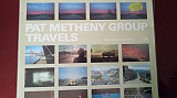 Pat Metheny group-Travels-2LP-ECM