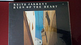 Keith Jarrett-Eyes of the heart-ECM-2LP