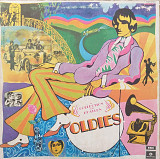 "The Beatles ""Oldies"""