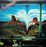 Al Stewart Time Passages