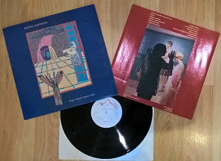 Aztec Camera (High Land, Hard Rain) 1983. (LP). 12. Vinyl. Пластинка. England.