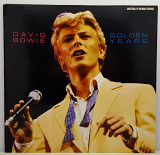 "David Bowie – Golden Years LP 12""(Прайс 32301)"