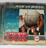 Ace of Base / The best