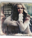 Sheryl Crow - The best
