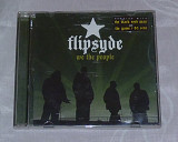 Компакт-диск Flipsyde - We The People
