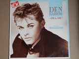 Den Harrow ‎– Day By Day (Beat Box ‎– BB 9030, Scandinavia) EX+/NM-