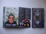 BONEY NEM THE VERY BEST OF GREATEST HITS