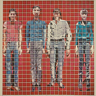 Talking Heads (More Songs About Buildings and Food) 1978. (LP). 12. Vinyl. Пластинка. Europe. S/S.
